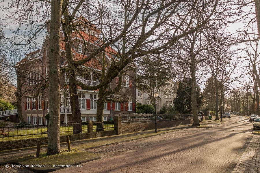 Parkweg (5 van 6)-2