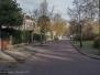Parkweg - 06
