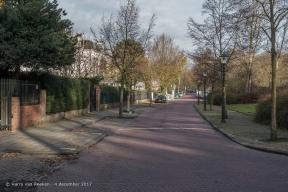 Parkweg (1 van 1)