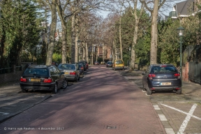 Parkweg (3 van 6)