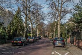 Parkweg (4 van 6)