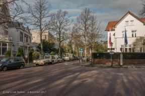 Parkweg (5 van 6)