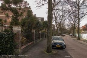 Parkweg (6 van 6)