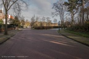 Parkweg-Hogeweg (1 van 1)