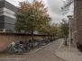 Benoordenhout - Wijk 04 - Straten P