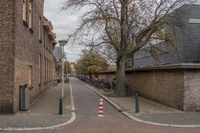Paschalispad - Benoordenhout-2