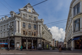 Passage - Kettingstraat-15082014-1