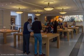 passage - mac app store -15082014-1