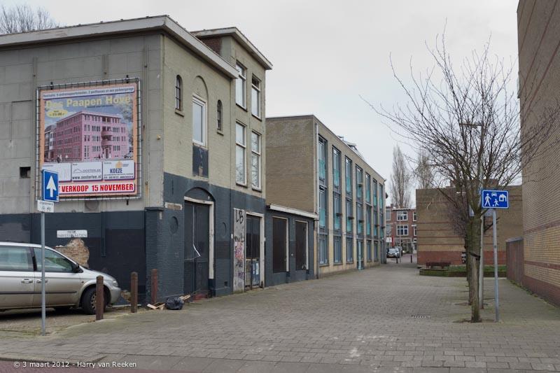 Pastoorswarande-20120303-01