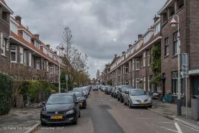 Paul Gabriëlstraat - Benoordenhout -4