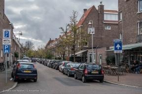 Paul Gabriëlstraat - Benoordenhout -6