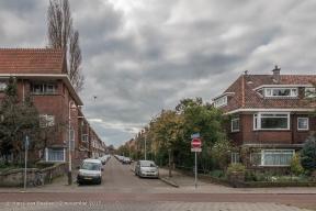Paul Gabriëlstraat - Benoordenhout -8