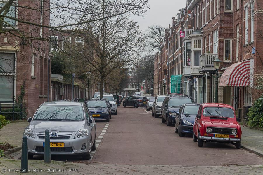 Paulus Buijsstraat-2