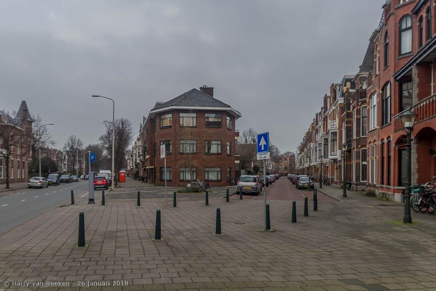 Paulus Buijsstraat-6