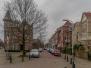 Paulus Buijsstraat - 09