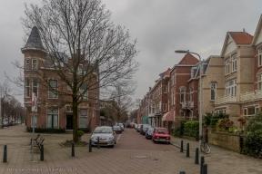 Paulus Buijsstraat-1