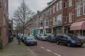 Paulus Buijsstraat-3