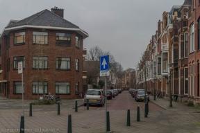 Paulus Buijsstraat-5