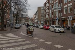 Paviljoensgracht-1-2
