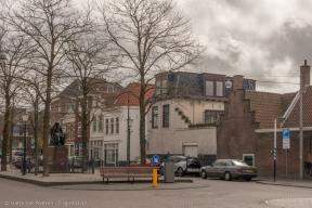 Paviljoensgracht-1