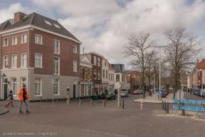 Paviljoensgracht-2
