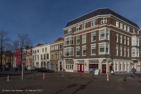 Paviljoensgracht -2