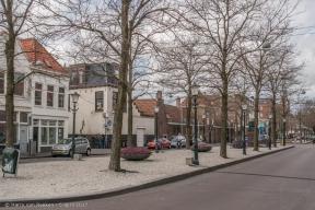 Paviljoensgracht-3