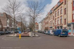Paviljoensgracht-4
