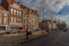 paviljoensgracht-10012013-1