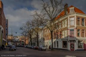 paviljoensgracht-10012013-2