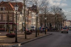 paviljoensgracht-10012013-3