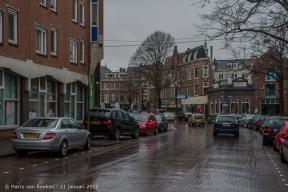 paviljoensgracht-21012012-1