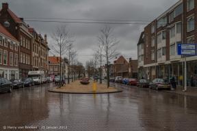 paviljoensgracht-21012012-2