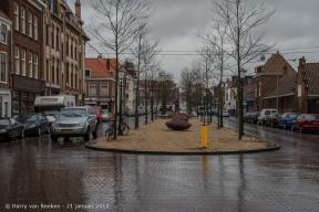 paviljoensgracht-21012012-3
