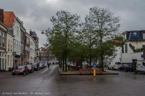 paviljoensgracht-26102011-1