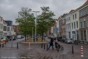 paviljoensgracht-26102011-2