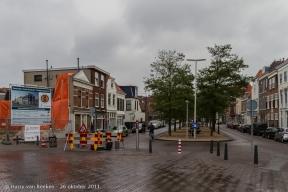 paviljoensgracht-26102011-3
