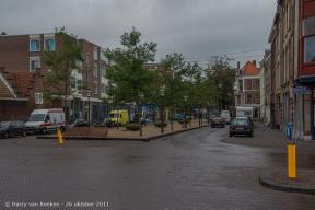 paviljoensgracht-26102011-4