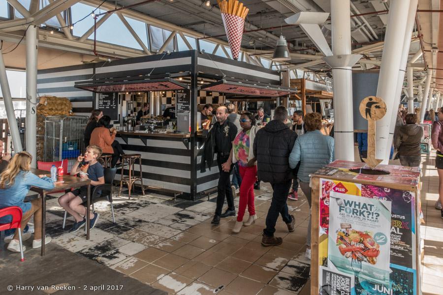 Pier - Scheveningen-13