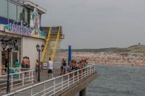 Pier - Scheveningen-04