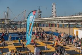 Pier - Scheveningen-10