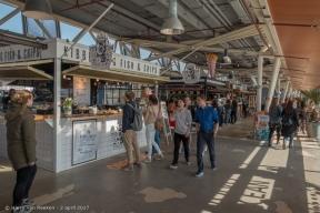 Pier - Scheveningen-14