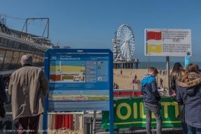 Pier - Scheveningen-15
