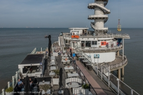 Pier - Scheveningen-18