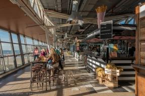 Pier - Scheveningen-21