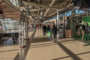 Pier - Scheveningen-22