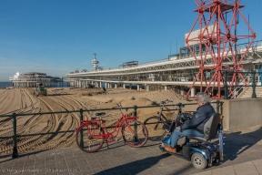 Pier - Scheveningen-26