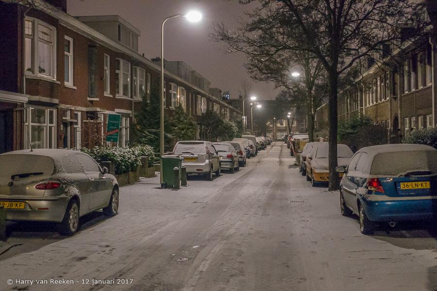 Piet Paaltjensstraat-2