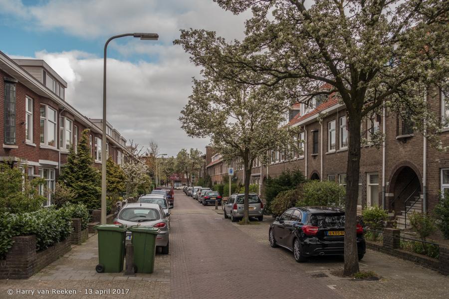 Piet Paaltjensstraat-5