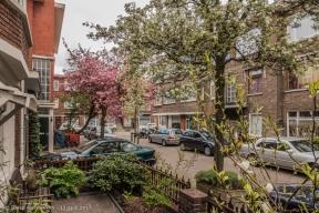 Piet Paaltjensstraat-001